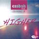 Casbah Feat. Gemma B. Higher