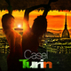 Casel Turin