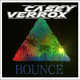 Casey Verrox Bounce