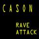 Cason Rave Attack