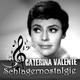 Caterina Valente Schlagernostalgie