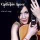 Cathrine Jauer When I Sing