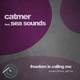 Catmer Feat. Sea Sounds Freedom Is Calling Me
