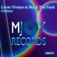 Cavin Viviano and Mayk Tha Funk Collision