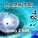 Cazintel I Like - Crazy Z Edit
