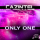 Cazintel Only One
