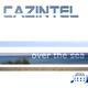 Cazintel Over the Sea