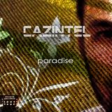 Paradise by Cazintel mp3 download