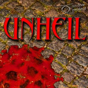 Cc-Live Project - Unheil (cc-live)