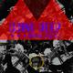 Ccino Deep Digital Jazz EP