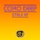 Ccino Deep Stale EP