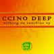 Ccino Deep - Walking on Sunshine - EP