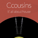 Ccousins It's All About House