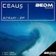 Ceau5 - Scrap! EP