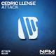 Cedric Llense Attack
