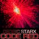 Cedric Starx - Code Red