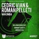 Cedric Vian & Romain Pelletti Makomba