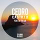 Cedro Castillo People of the Sun