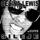 Celina Lewis Celina Lewis - Sileje