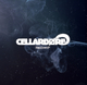 Cellardore Step Down Ep