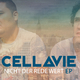 Cellavie Nicht der Rede wert EP