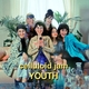 Celluloid Jam Youth