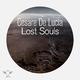 Cesare De Lucia Lost Souls