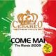 Cesareo DeeJays Come Mai the Remix 2009