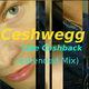 Ceshwegg Like Cashback(Extended Mix)
