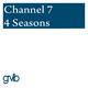 Channel 7 4 Seasons