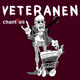Chant'all Veteranen