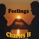 Charles H Feelings