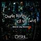 Charlie Disney Kill Me Twice(David Jay Remix)