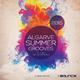 Charlie Spot & Bruno Zarra - Algarve Summer Grooves 2015(Selected by Charlie Spot & Bruno Zarra)