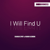 I Will Find U by Charlie Spot & Ruben B.Goode mp3 download