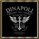 Charlie Spot Dinapoli