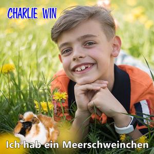 Charlie Win - Ich hab ein Meerschweinchen (Win Music)