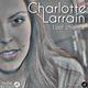Charlotte Larraín Last Chance