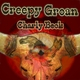Charly Beck - Creepy Groan