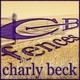 Charly Beck Fences