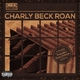 Charly Beck Roan