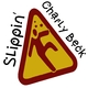 Charly Beck Slippin'