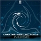 Charter feat. MC Tools Noise