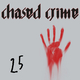 Chased Crime 25