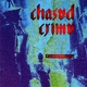 Chased Crime Transitory - Debut Album