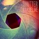Chaseline Shutter