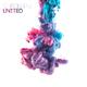 Chaseline - United