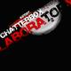 Chatterbox Laboratory 2