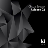Release 02 by Chazz Seeger mp3 downloads