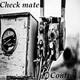 Check Mate Control
